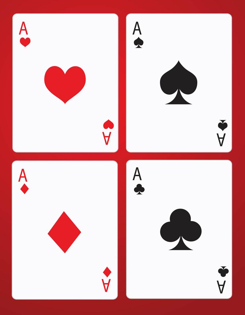 Kemenangan Main Judi Poker